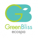 GreenBliss EcoSpa